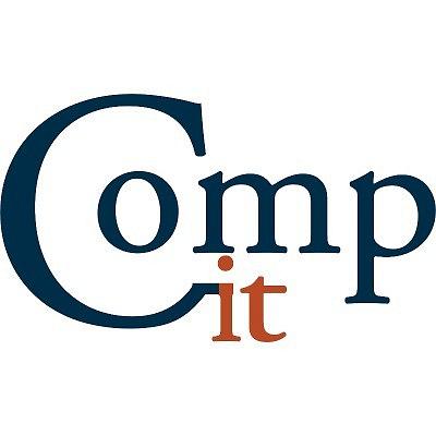 Comp-It logo
