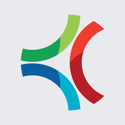 IDK Studio logo