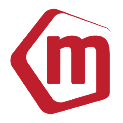 Marvelsoft logo