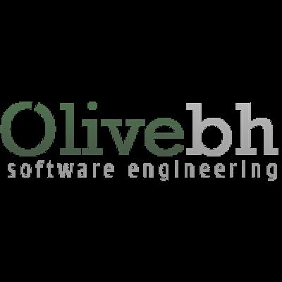 OliveBH logo
