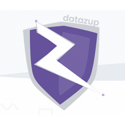 DataZup logo
