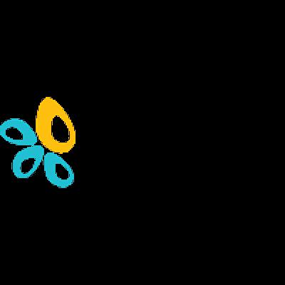 Lupon Ventures logo