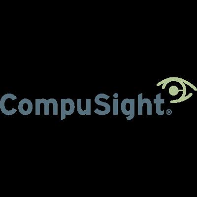 CompuSight logo
