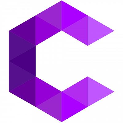 Cron logo