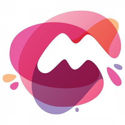 misijaweb logo