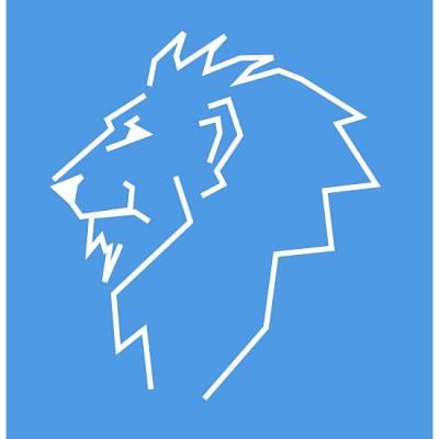 Arslan consulting logo