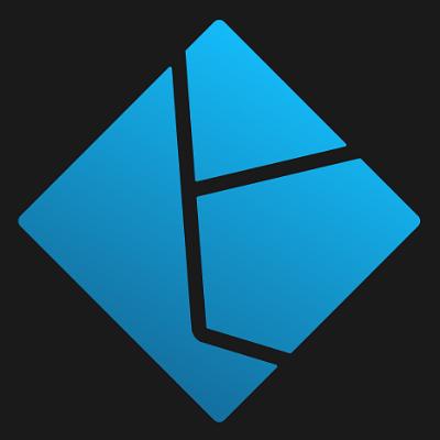 Tacta logo