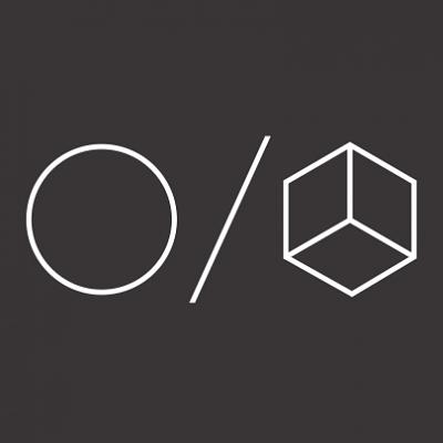 Innovic logo