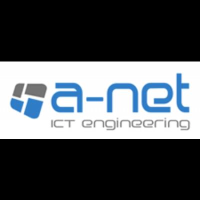 a-net logo