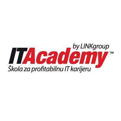ITAcademy logo