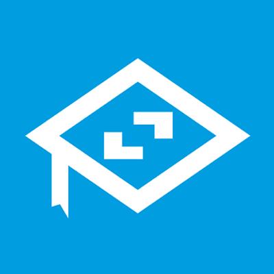 CBC - Coding Boot Camp logo