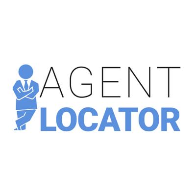 AgentLocator BiH logo