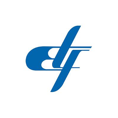 ETF Sarajevo logo