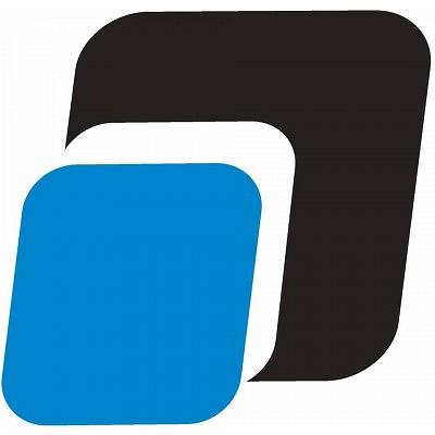 ALEM Sistem logo