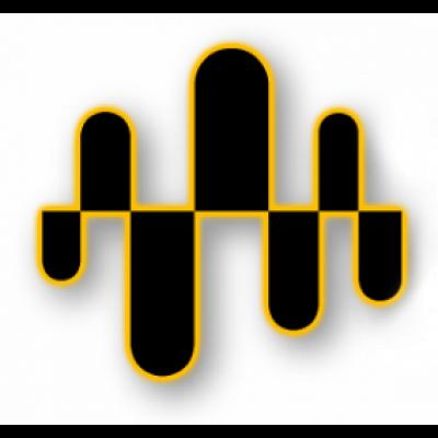 Tingea logo