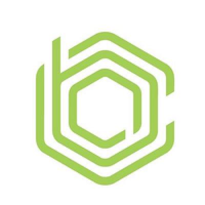 ABC Software Development logo