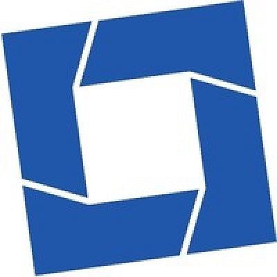 Isatis Software Solutions logo