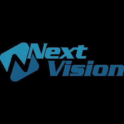 NextVision logo