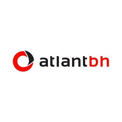 Atlantbh logo