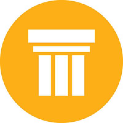 Datalab BH logo