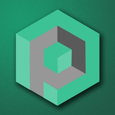 Pragmatio Solutions logo