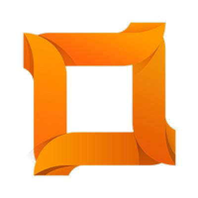 Eurobit logo
