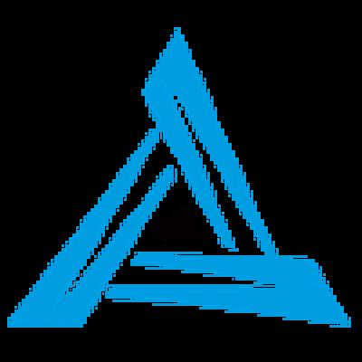 App IT logo