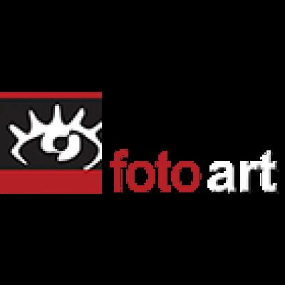 Foto Art logo