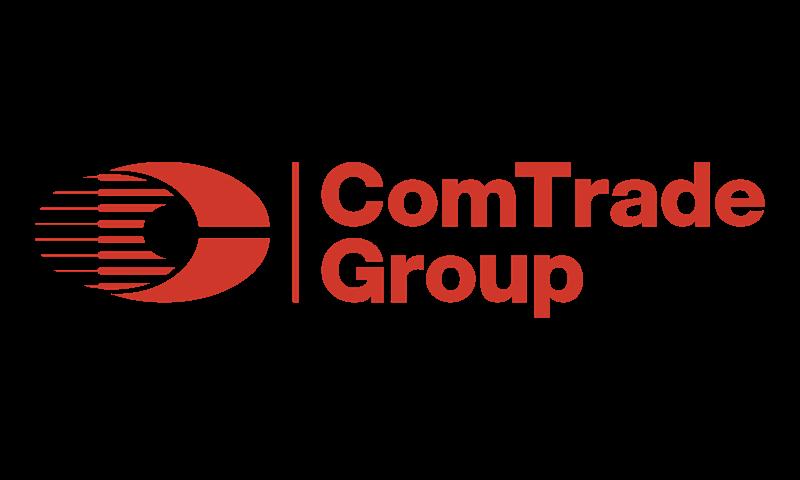Comtrade Grupa kreće razvoj inovativnih sofverskih rješenja za avio i kopneni saobraćaj
