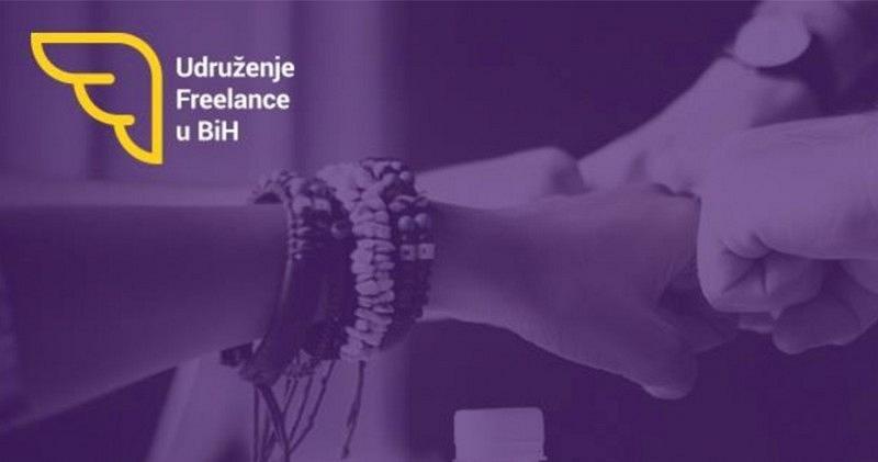 Retroaktivna naplata poreza pred Ustavnim sudom Federacije BiH