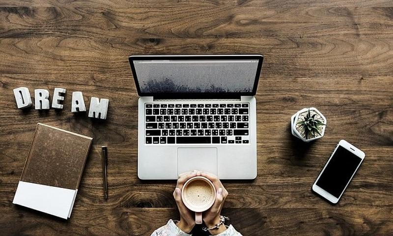 BiH loše rangirana u regionu vezano za pokretanja online biznisa