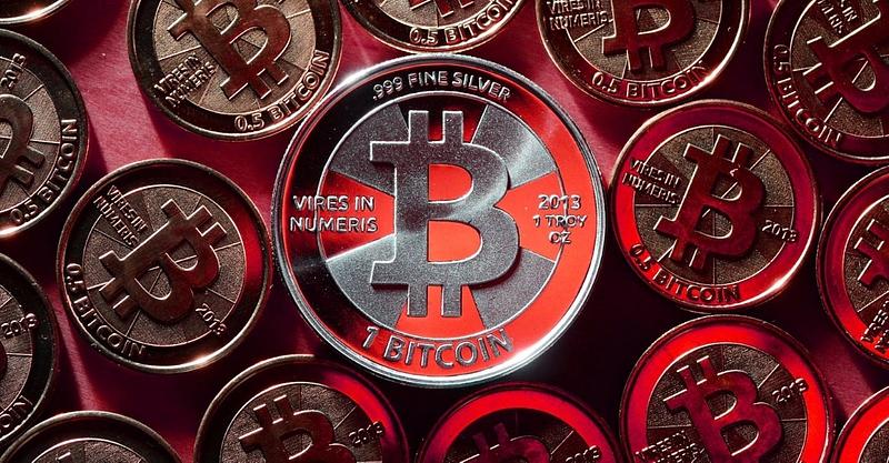 Nakon više od tri mjeseca rasta cijena bitcoina potonula ispod 35.000 dolara