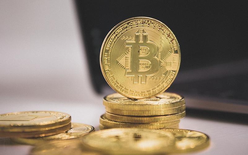 Bitcoin dostigao najveću vrijednost ikada, nadomak je 20.000 dolara