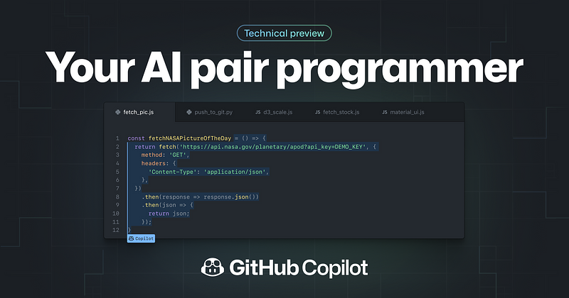 Microsoft i OpenAI razvili umjetnu inteligenciju koja programerima predlaže linije koda