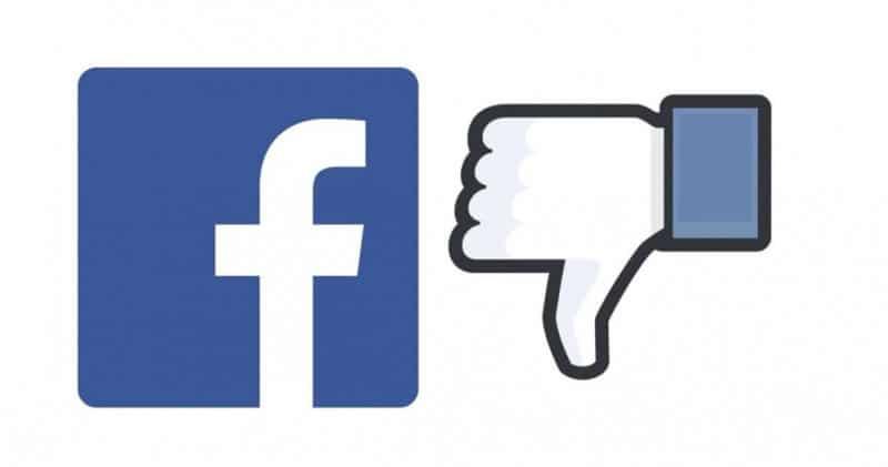 U cijelom svijetu pali Facebook, Instagram, WhatsApp i Messenger