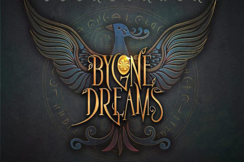 """""""Bygone Dreams"""" domaća igra dobila dvije nagrade na WN Dev takmičenju"""