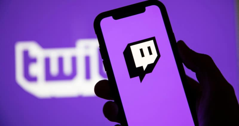 Twitch hakovan, procurile brojne informacije među kojima su i plate streamera