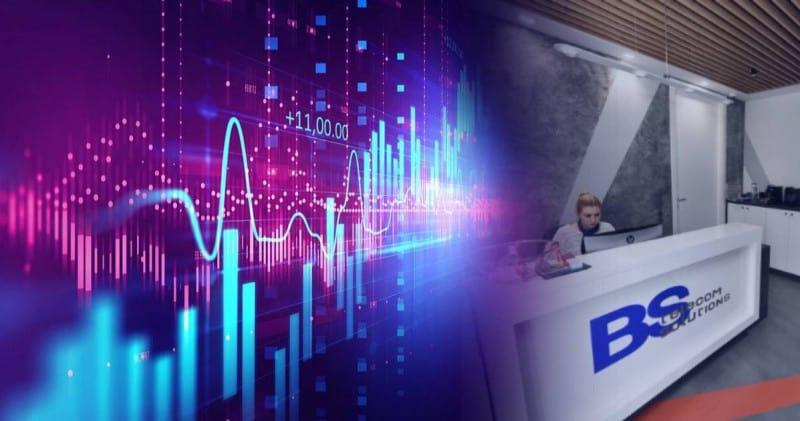 Velika akvizicija u IT sektoru – Svjetski gigant preuzima sarajevsku firmu