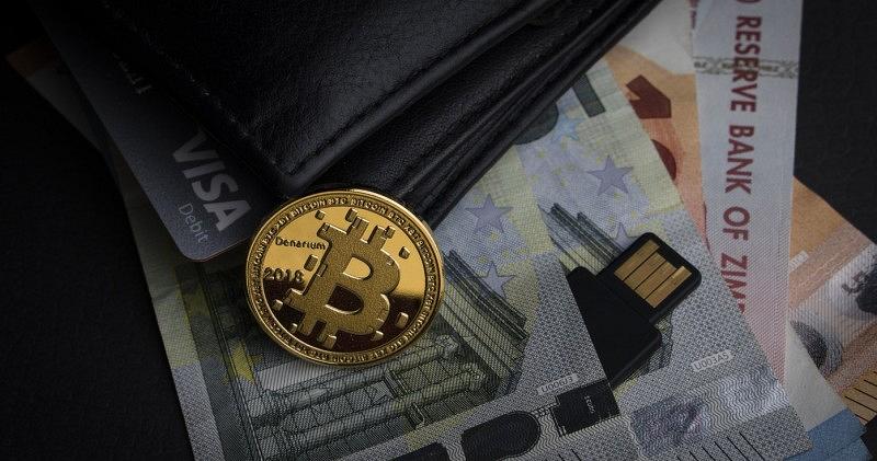 Bitcoin premašio granicu od 6.000 dolara