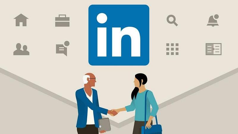 LinkedIn razvija vlastiti servis namijenjen freelancerima