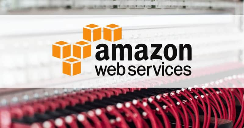 Amazon otvara data centar u Zagrebu - zapošljavaju 15 radnika