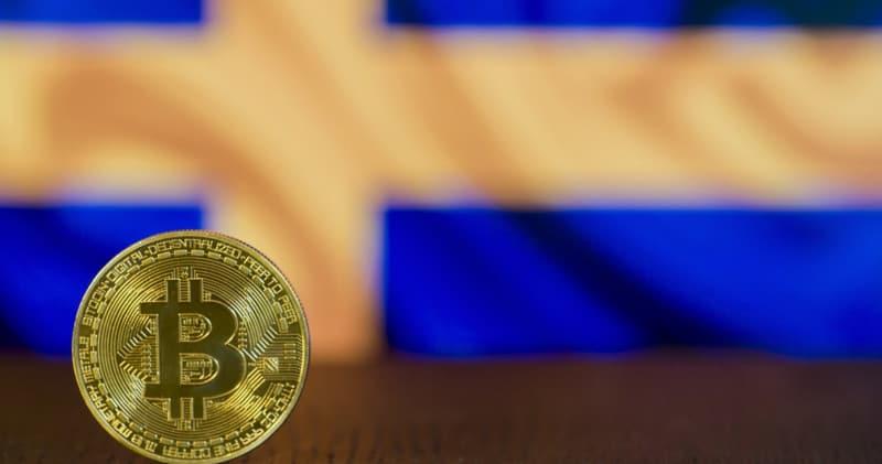 Osuđenom dileru u Švedskoj država mora vratiti 1,5 miliona dolara u bitcoinima
