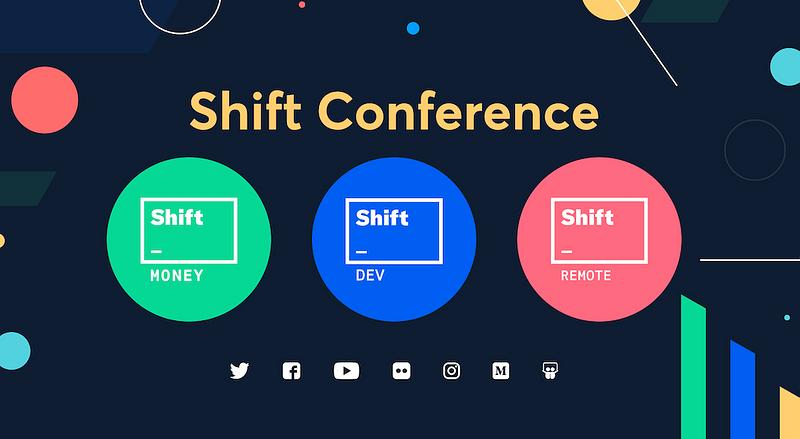 Infobip preuzeo vodeću regionalnu tehnološku konferenciju Shift
