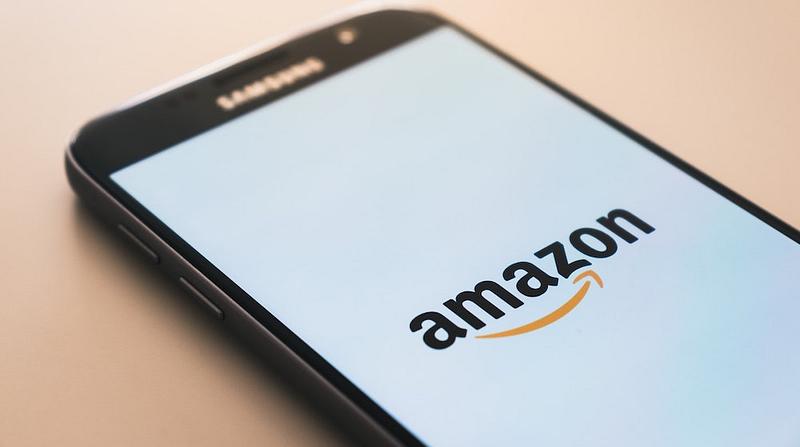Amazon omogućio registraciju prodavača iz Bosne i Hercegovine