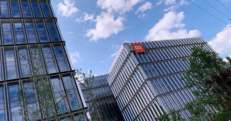 Xiaomi u junu postao globalni lider prodaje pametnih telefona