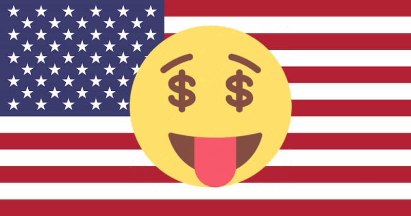 Koliko zarađuju IT stručnjaci u SAD? Objavljena nova baza podataka