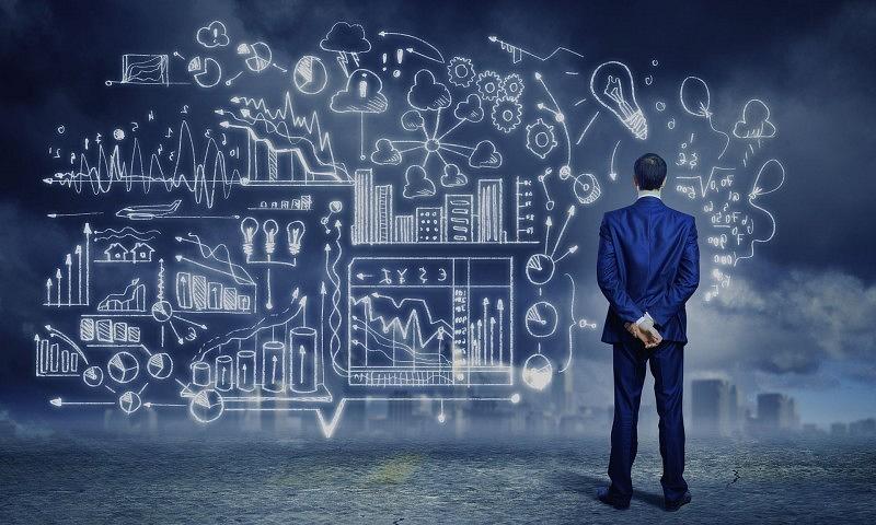 Kako se razvijala IT industrija u BIH?