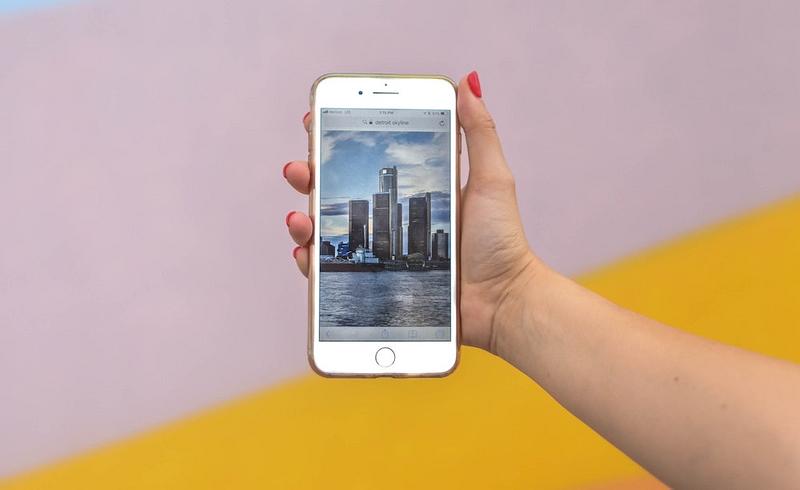 Globalno tržište pametnih telefona i dalje u rastu - Apple više nije prvi