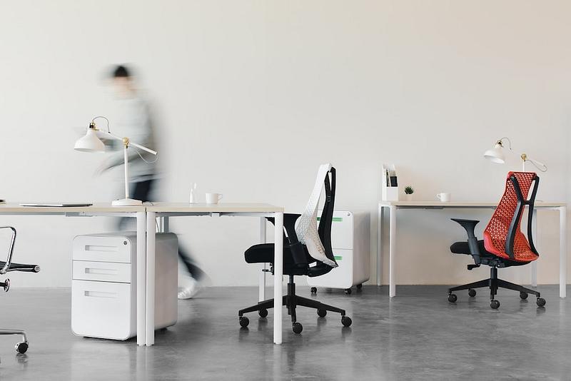 Ispravno planiranje i organizacija radnog vremena su ključ produktivnosti