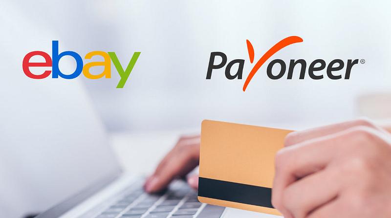 Payoneer sklopio sporazum sa eBayom: Omogućeno lakše trgovanje i obavljanje transakcija